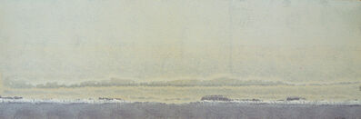 Willem de Looper, 'Lost Cache Series, No. 6', 1977