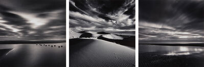 Michael Kenna, 'Selected Images', 1992-1996