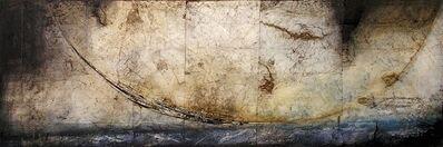 Lorenzo Malfatti, 'Alla fine del mondo', 2005