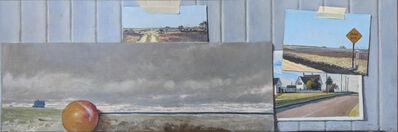 Eric Forstmann, 'Cape Vignettes ', 2002