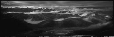 Sun Chengyi, 'Himalayas', 2012