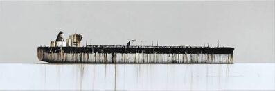 Stéphane Joannes, 'Untitled', 2018