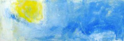Elizabeth DaCosta Ahern, 'Coins of Time #64', 2009