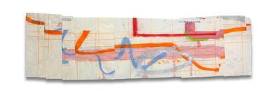 Peter Soriano, 'Warren 85. 18', 2011