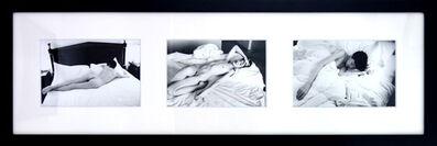 Nobuyoshi Araki, 'untitled', 1993