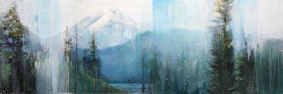 Steven Nederveen, 'Forest Meditation', 2020
