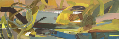 Sandra Detourbet, 'Untitled 2', N/A