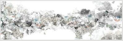 Simona Prives, 'Aftershock'