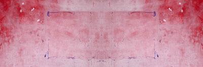 David Mitchell, 'Paramnesia', 2009