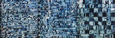 Michael Morrill, 'ISIS 25: CA', 2012