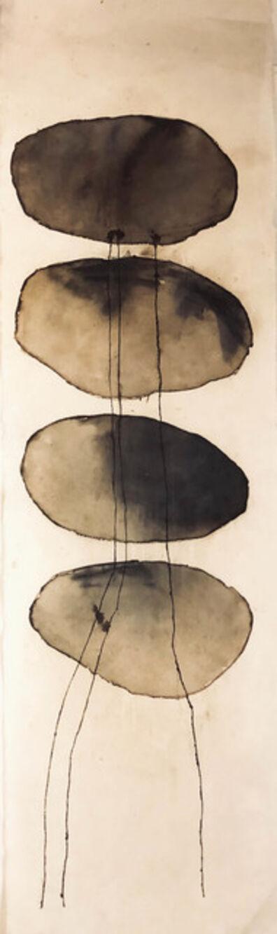 Bruna Stude, 'Fauna Hawaiiensis. Animalia Arthropoda Insecta. No. 10', 2019