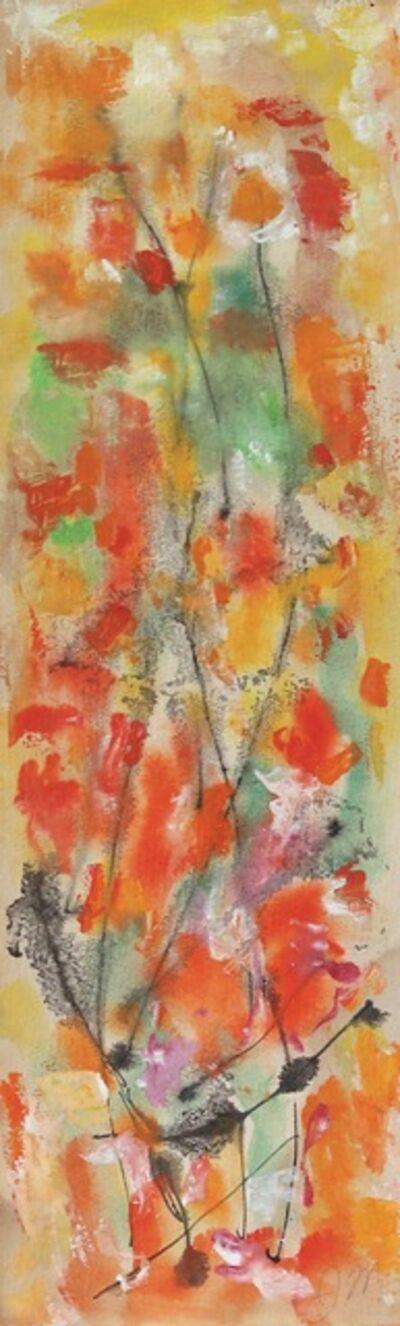 Joseph J. Meert, 'Untitled ', ca. 1950