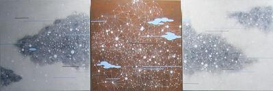 Seiko Tachibana, 'Connection Milky Way c-1', 2016