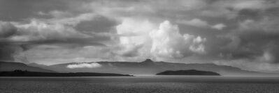 Brian Kosoff, 'Misty View from Skye', 2012