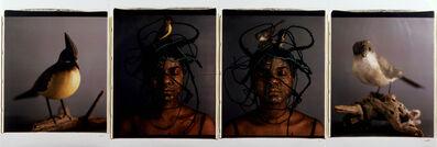 Maria Magdalena Campos-Pons, 'Nesting #3', 2001