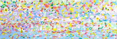 Susi Kramer, 'Meer (B21903)', 2020