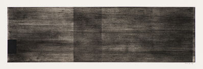 Daniel Brice, 'OX 57', 2016