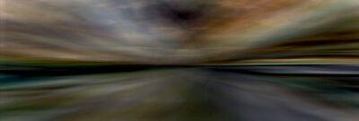 Allan Forsyth, 'Horizon', 2016