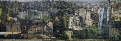 Azade Köker, 'Beirut', 2014