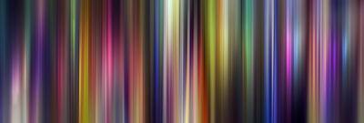 Allan Forsyth, 'Phosphorescence', 2016