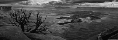 Cody S. Brothers, 'Panoramic Photography;  'Canyonlands'', 2016