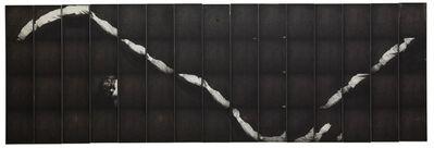 Jared Bark, 'Untitled (JBARK PB 1041)', 1973