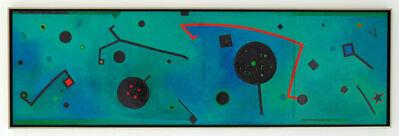Frank Schwaiger, 'Captiva', 2014