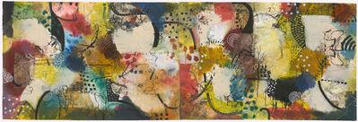Cheryl Warrick, 'Intersection', 2019