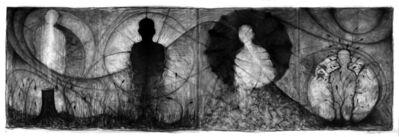 Sergio Gomez, 'Life's Cycle', 2016