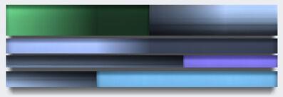 Freddy Chandra, 'Sway', 2011