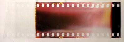 Juliana Borinski, 'Who's affraid of the void? II', 2013