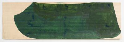 Suzan Frecon, 'Untitled', 2013