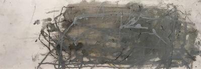 Michael Mulhern, 'Untitled 5-1-16-4'