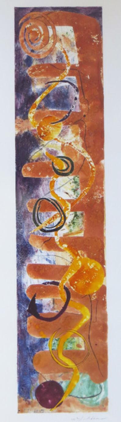 Tracey Adams, 'Untitled', 1998
