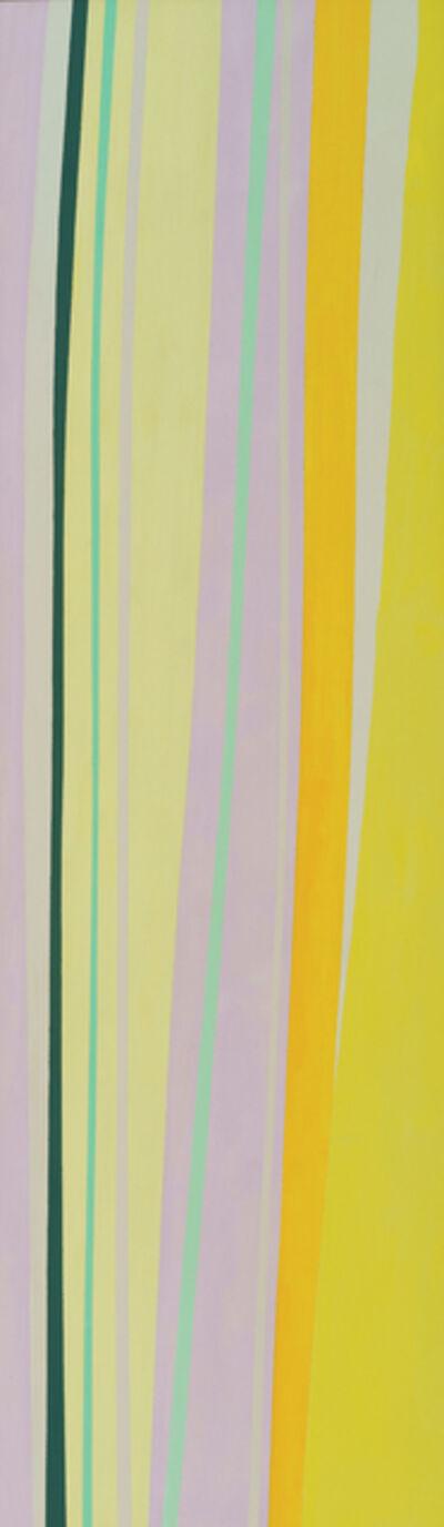 William Perehudoff, 'AC-96-004', 1996