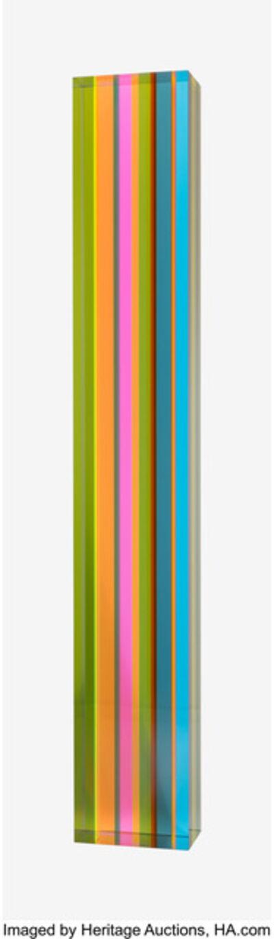 Vasa Velizar Mihich, 'Untitled, #922'