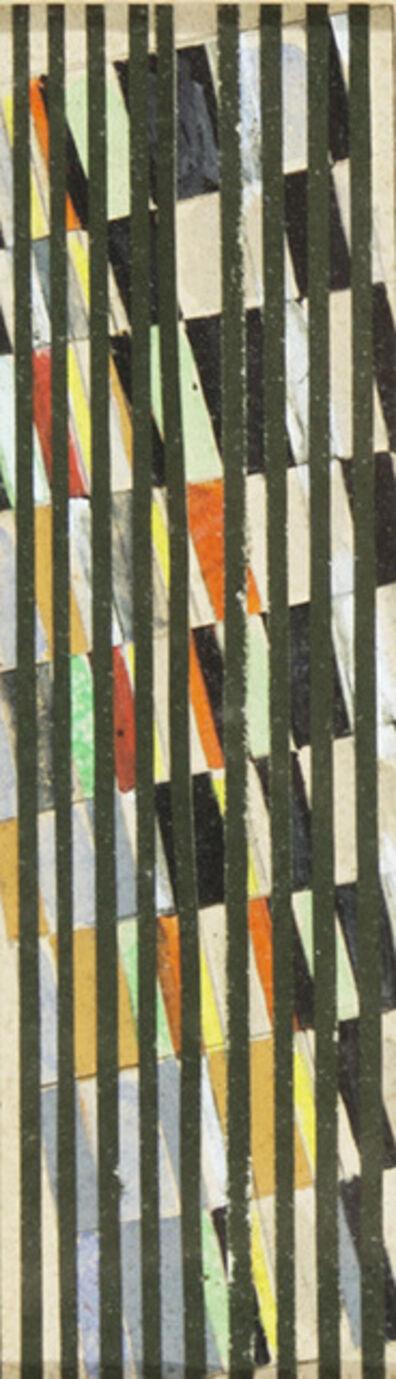 Alejandro Otero, 'Coloritmo ', Undated