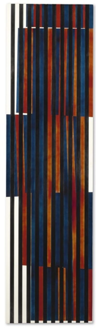 Alejandro Otero, 'Coloritmo 55'