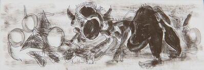 P.S. Nandhan, 'Untitled', 2001