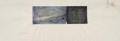 Horst Egon Kalinowski, 'Composition'