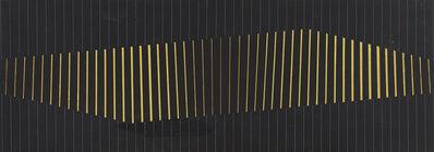 Lothar Charoux, 'Desenho', 1966