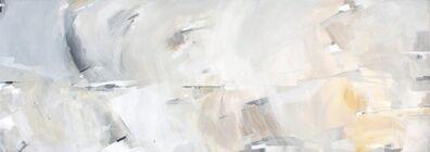 Susana Chasse, 'Lands Project #20', 2013