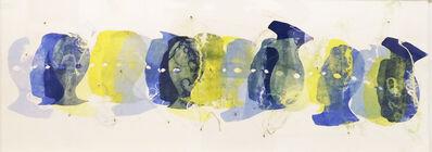 Loren Abbate, 'Conscious Collaborators I', 2017