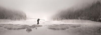Gao Hui (高辉 ), 'Untitled 11', 2013