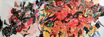 Anne Austin Pearce, 'Persephone - Summer', 2017