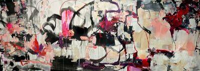 Vicky Barranguet, 'Flow ', 2016