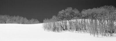 Brian Kosoff, 'Snowy Ridge', 2012