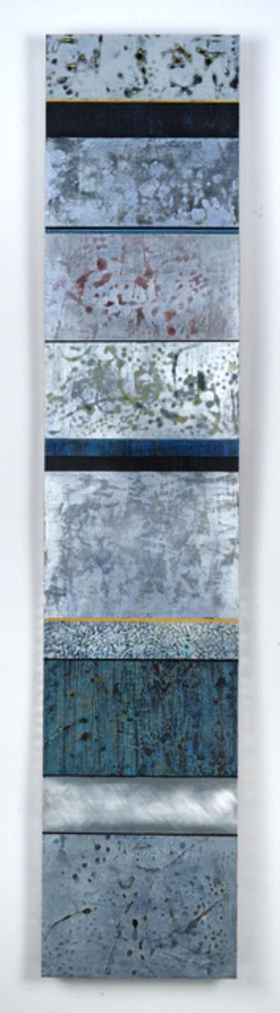 Francie Hester, 'Strata 15-3', 2015