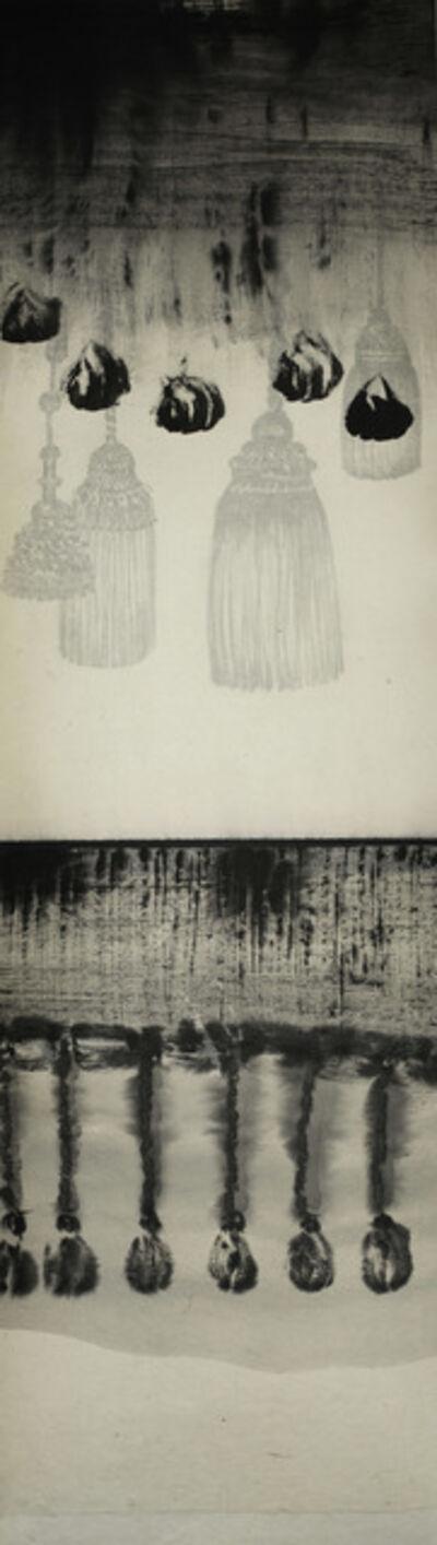 Janice Merendino, '14-02', 2014