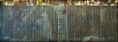 Sandeep Mukherjee, 'Untitled (stammer 2)', 2013
